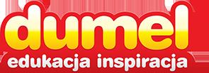 Dumel.com.pl